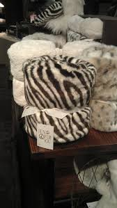 Pottery Barn Fur Blanket Pottery Barn Teen Review U0026 Giveaway Real Housewives Of Minnesota