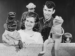 henson dies muppets co founder and of jim henson dead