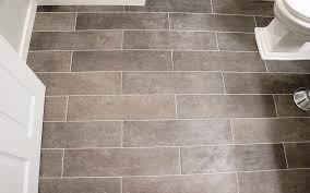 bathroom ceramic tiles ideas best bathroom floor tile ideas ceg portland