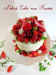 jeux de aux fraises cuisine gateaux j en reprendrai bien un bout cake aux fraises