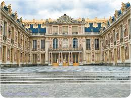 my tips for your trip to versailles u2013 ann jeanne in paris