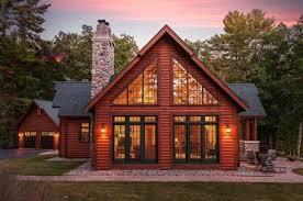 chalet home plans chale house plans chalet house plans home design 3d review