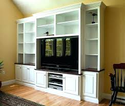 bookcase with file cabinet built in file cabinet flat file cabinets storage elite built 4
