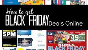Toaster Black Friday Deals Macy U0027s Black Friday Ad 2017 Deals Store Hours U0026 Ad Scans