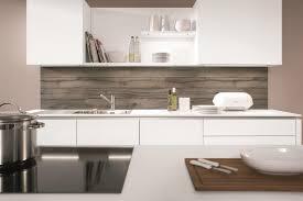 kitchen splashbacks ideas kitchen splashback grey oak reproduction nobilia kitchens dma