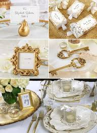 wedding guest gift 90 top wedding guest gift ideas page 3 of 90 wedding ideas