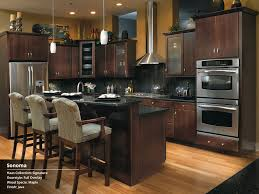 Signature Kitchen Cabinets Signature Collection At Haas