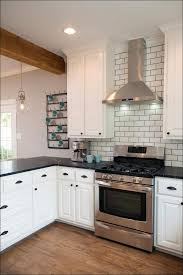 Metallic Tile Backsplash by Kitchen Metal Backsplash Stainless Steel Kitchen Wall Panels