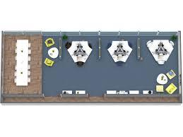Home Office Floor Plan Home Office Roomsketcher