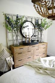 best 25 dresser ideas on pinterest dressers white bedroom