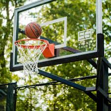 Build A Basketball Court In Backyard Sport Court Experienced Courtbuilders Sport Court