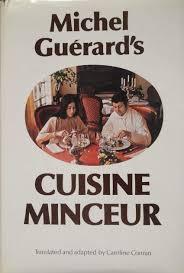 cuisine de az minceur az cuisine minceur 100 images cuisine az lovely nutella minceur