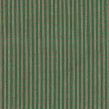 Hunter Green Window Curtains by Green Hunter U0026tan Check Hunter Green U0026 Tan Homespun Checks W140a