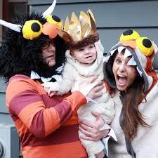 Newborn Costumes Halloween 15 Happening Halloween Costumes Couples Babies Fit