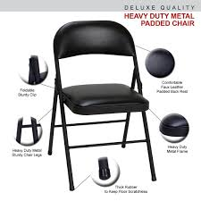 Buy Cheap Office Chair Online India Office Chairs And Computer Chairs Amazon Uk