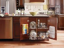 storage furniture kitchen kitchen storage furniture lesmurs info