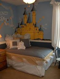 Castle Kids Room by Lego Building Ideas Lego Wall For Kids Room Design Ideas Images