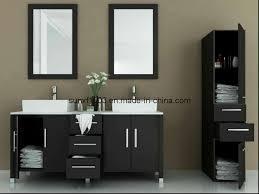 Bathroom Vanity Countertops Ideas Bathroom Vanities Luxury Modern Double Sink Bathroom Vanity