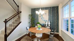 home etc design quarter lake street square urban townhomes new townhomes in grayslake