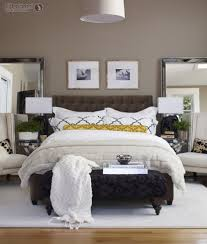 Master Bedroom Color Ideas Bedroom Simple Master Bedroom Decorating Ideas For Invigorate