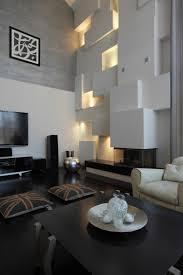 Wandgestaltung Wohnzimmer Mit Beleuchtung Ideen Zur Wohnzimmereinrichtung 29 Moderne Beispiele