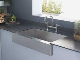kohler kitchen sinks kitchen sink creative kohler vault kitchen sink design decor