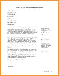 correspondent resume 2014 resume template sample of medical