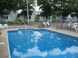 the landings inn and cottages old orchard beach me booking com