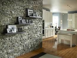 deco mur de cuisine deco mur en cool design pour la cuisine et comment faire