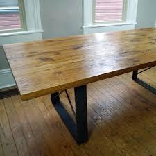 repurposed dining table repurposed wood furniture rinka info