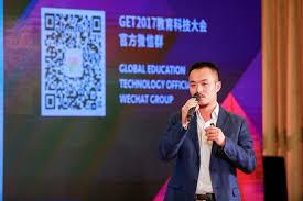 r馮lementation siege auto 青青部落亮相get2017 破局千亿营地教育市场 品途商业评论
