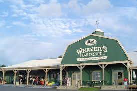 ace hardware store weaver s ace hardware at fleetwood pa