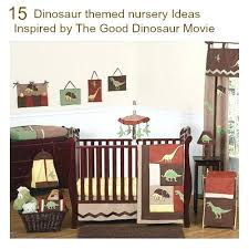 boy crib bedding sets dinosaur set baby dinosaurs pictures and