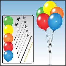 free balloons helium free balloons archive hico distributing