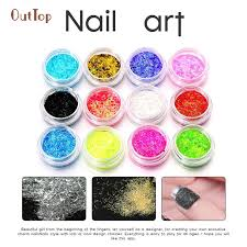 popular fashion nail designs buy cheap fashion nail designs lots