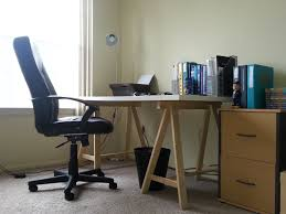 amusing 30 pine home office furniture design inspiration of