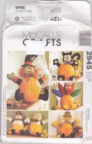 sewing patterns home decor 70 best diy halloween images on pinterest sewing patterns