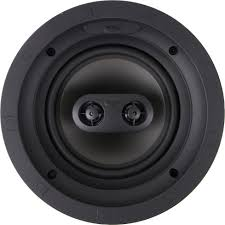 use car subwoofer in home theater how to choose and install the best in wall and ceiling speakers