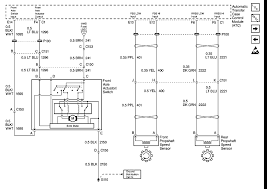 electrical diagrams chevy only page 3 truck forum