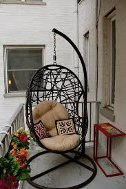 Best 25 Apartment Balcony Decorating by Best 25 Balcony Chairs Ideas On Pinterest Balcony Balcony