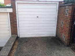 garage doors bedfordshire gallery french door garage door