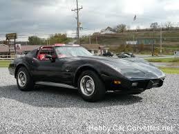 77 corvette for sale corvettes for sale used corvette trader marketplace classifieds