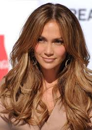 best 25 medium hairstyles with bangs ideas on pinterest layered