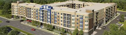 the meridian at fondren apartments for rent in jackson ms