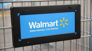 find out what is new at your aransas pass walmart supercenter