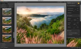 Pro Landscape Software by Nik Software Announces Hdr Efex Pro 2 With Improved Tone Mapping