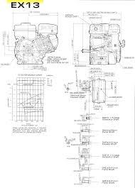 дизель генератор дизельный генератор дизельная электростанция