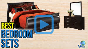 top 7 bedroom sets of 2017 video review