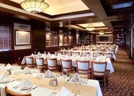 private dining rooms houston pappadeaux seafood kitchen royal oaks