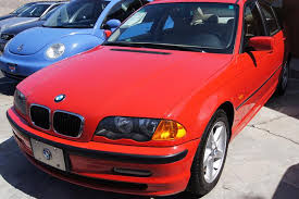san diego bmw used cars 2000 bmw 323i for sale san diego used cars car loans 9 800